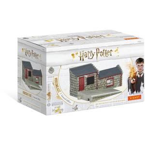 Harry Potter Hogsmeade Station General Office Model