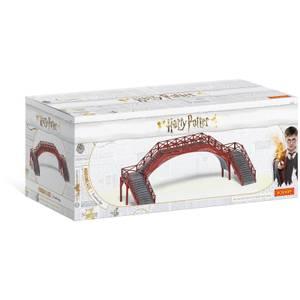 Harry Potter Hogsmeade Station Footbridge Model