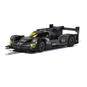 Scalextric Batman Car - Scale 1:32