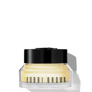 Bobbi Brown Vitamin Enriched Eye Base 15ml