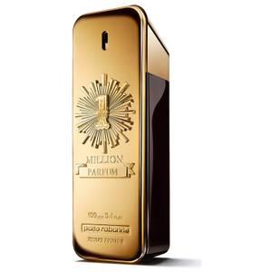 Paco Rabanne 1 Million Parfum 100ml