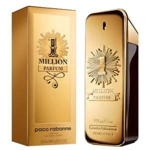 Paco Rabanne 1 Million Parfum 200ml