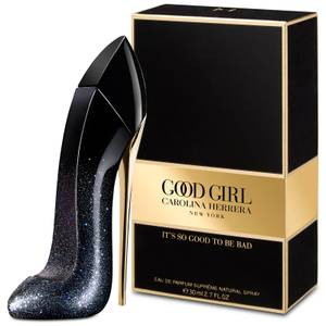 Carolina Herrera Good Girl Eau de Parfum Suprême 30ml
