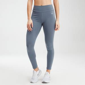MP Women's Essentials Leggings - Galaxy