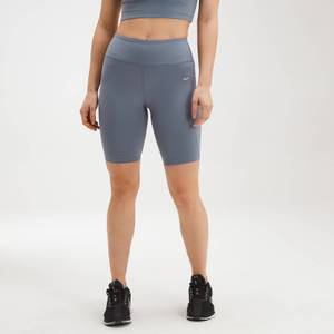 MP Women's Power Cycling Shorts - Galaxy