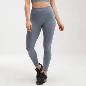 MP Women's Power Mesh Leggings - Galaxy