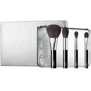 NARS Unwrapped Mini Brush Set