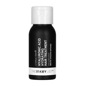The INKEY List Hyaluronic Acid Hydrating Hair Treatment 50ml