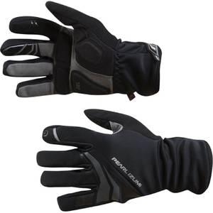 Pearl Izumi Elite SFSH Gel Gloves
