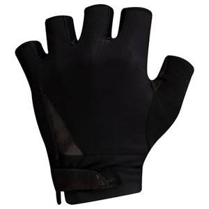 Pearl Izumi Elite Gel Gloves