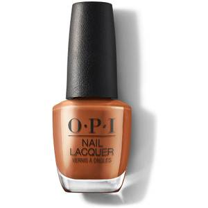 OPI Nail Polish Muse of Milan Collection - My Italian is a Little Rusty 15ml