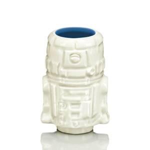 Beeline Creative Star Wars R2-D2 Mini Muglet Geeki Tiki