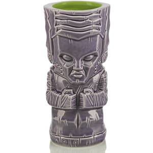Beeline Creative Monsters Frankenstein's Bride Geeki Tiki