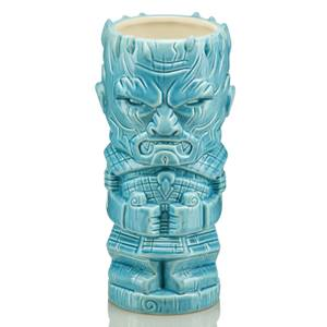 Beeline Creative Game of Thrones The Night King Geeki Tiki