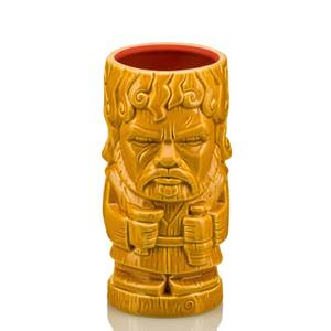 Beeline Creative Game of Thrones Tyrion Lannister Geeki Tiki