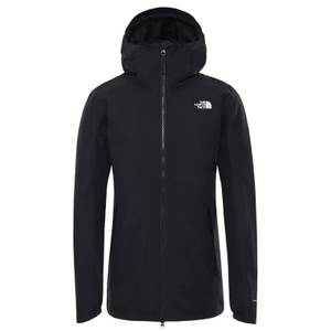 The North Face Women's Hikesteller Insulated Jacket - TNF Black