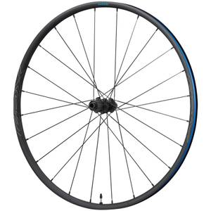 Shimano RX570 Tubeless Ready Clincher 700c Wheel