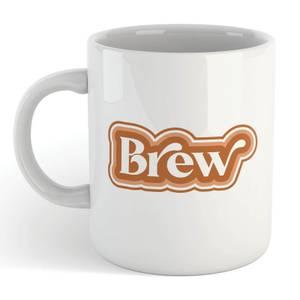 Brew Mug