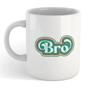 Bro Mug