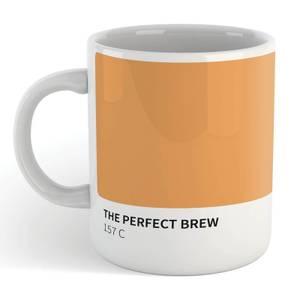 The Perfect Brew 175 C Mug