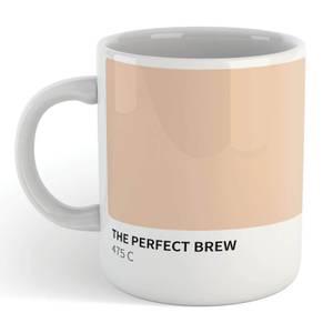 The Perfect Brew 475 C Mug