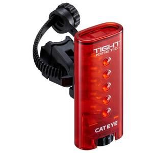 Cateye Tight Kinetic Rear Light