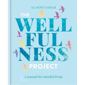 The Wellfulness Project Book