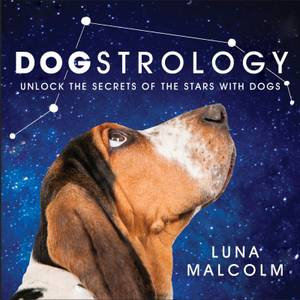 Dogstrology Book
