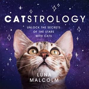 Catstrology Book