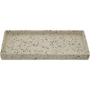 Gozo Concrete Tray