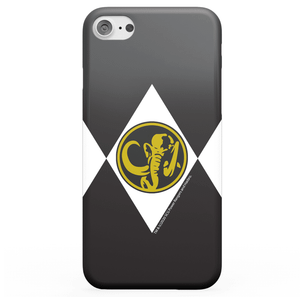 Power Rangers Mastadon Phone Case for iPhone and Android