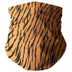 Tiger Snood
