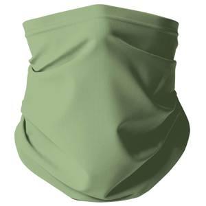 Light Green Snood