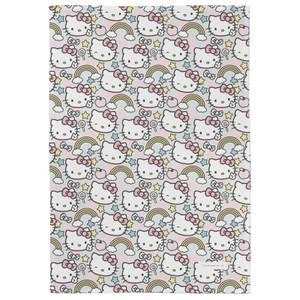 Hello Kitty Rainbow Club Tea Towel