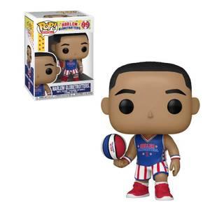 Funko Pop! NBA Harlem Globetrotters