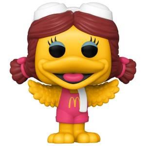 McDonalds Birdie Funko Pop! Vinyl Figure