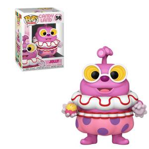 Retro Toys Jolly Funko Pop! Vinyl Figure