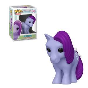 My Little Pony Blossom Funko Pop! Vinyl