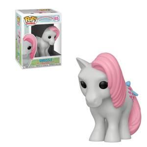 My Little Pony Snuzzle Funko Pop! Vinyl