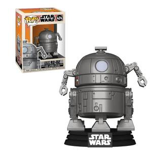 Star Wars Concept Series R2D2 Funko Pop! Vinyl Figure