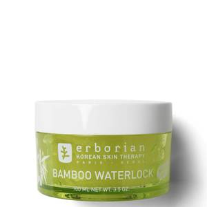 Erborian Bamboo Waterlock Intense Hydration Face Mask 3.5ml