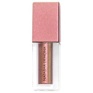 Natasha Denona Chromium Liquid Eyeshadow 2.5ml (Various Shades)