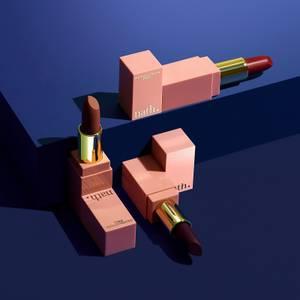 Revolution Pro X Nath Lipstick (Various shades)