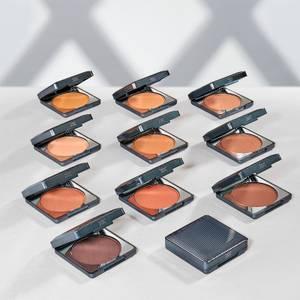 Revolution XX Bronzer Powder (Various Shades)