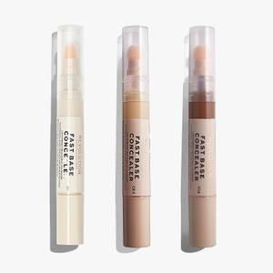Makeup Revolution Fast Base Concealer (Various Shades)
