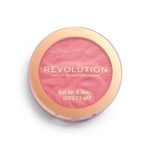 Makeup Revolution Blusher Reloaded - Pink Lady