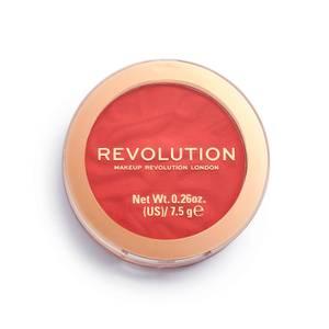 Makeup Revolution Blusher Reloaded - Pop My Cherry