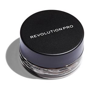 Revolution Pro Brow Pomade - Ash Brown