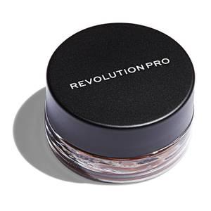 Revolution Pro Brow Pomade - Auburn