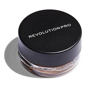 Revolution Pro Brow Pomade - Caramel